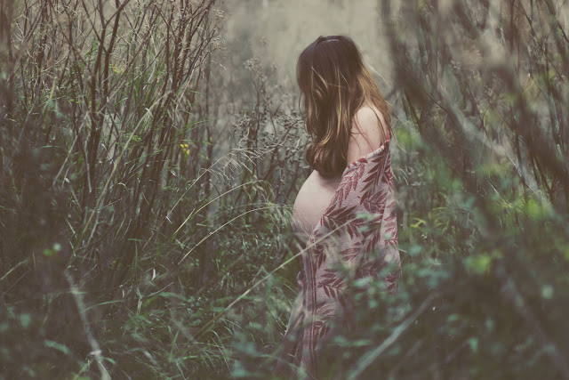melbourne pregnancy photography