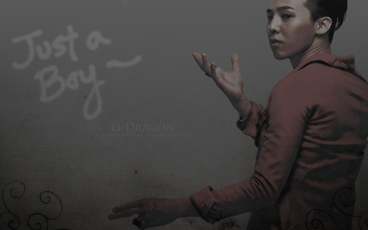 http://4.bp.blogspot.com/-dMcn4W05DhE/UWF1wSGirmI/AAAAAAAACAU/pXovlEZb-TU/s1600/G-Dragon+Just+a+Boy+Wallpaper.jpg
