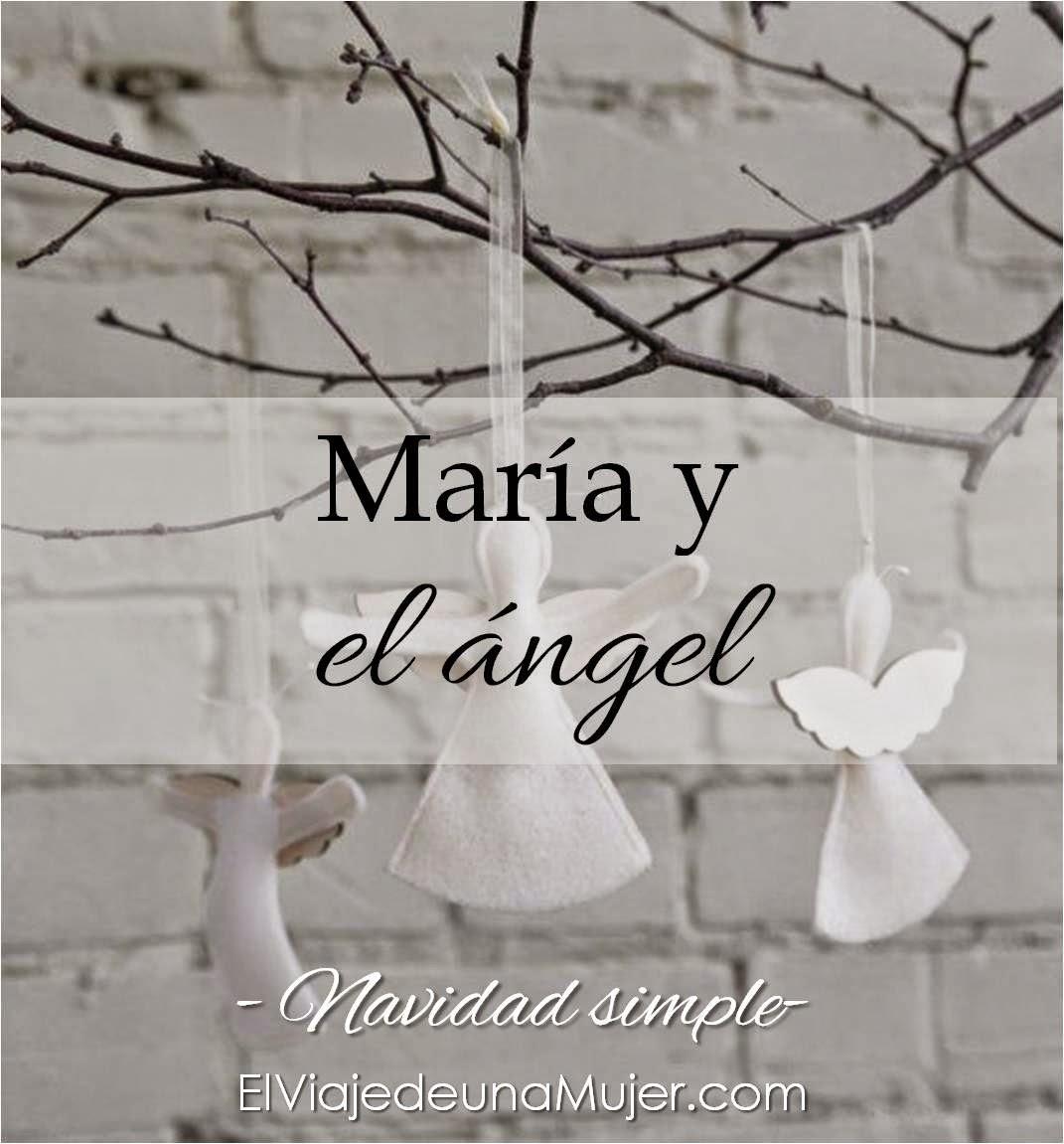 http://www.ensucamino.blogspot.com/2014/12/maria-y-el-angel-foto-editada-por.html