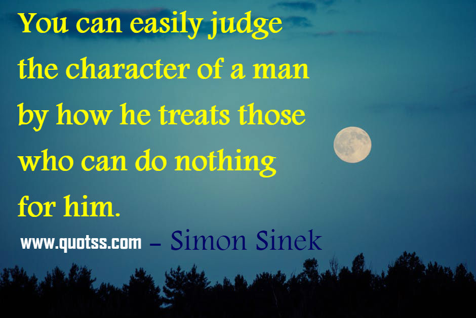 Simon Sinek Quotes And Sayings Famous Quotes By Simon Sinek On