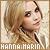I like Hanna Marin