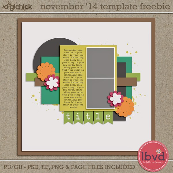 http://4.bp.blogspot.com/-dMeLwsT-lZE/VGZDDKvd58I/AAAAAAAAFWo/D6ZnzFazXCU/s1600/lbvd_tempchall-nov14_preview.jpg
