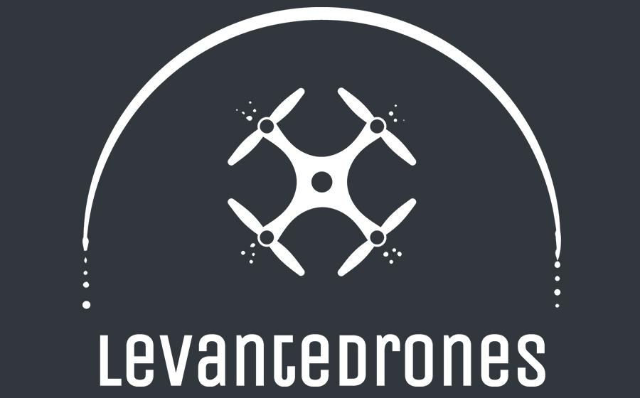 Levante Drones