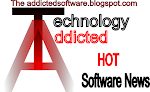 Software addicted Hot News