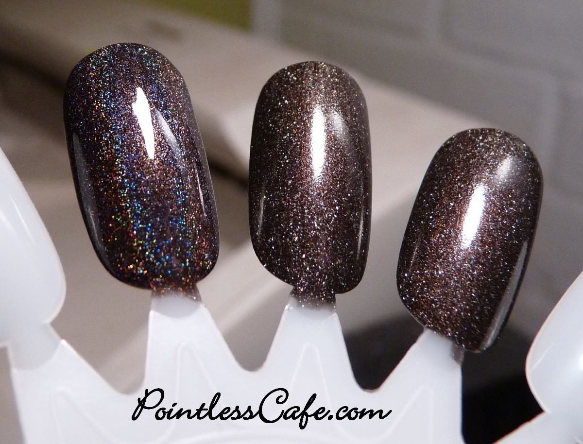 Gallery For Gt Opi My Private Jet Dupe