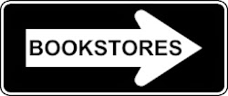 Other Places to Obtain the Book