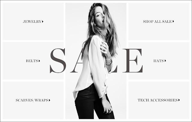 Cải thiện doanh số bán hàng online qua 9 bí quyết
