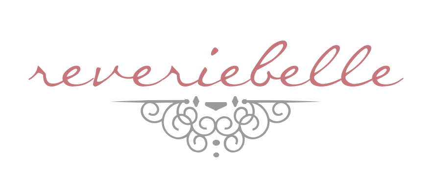 ♔ rêveriebelle beauty blog ♔