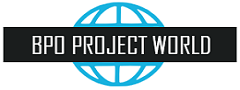 BPO PROJECT WORLD