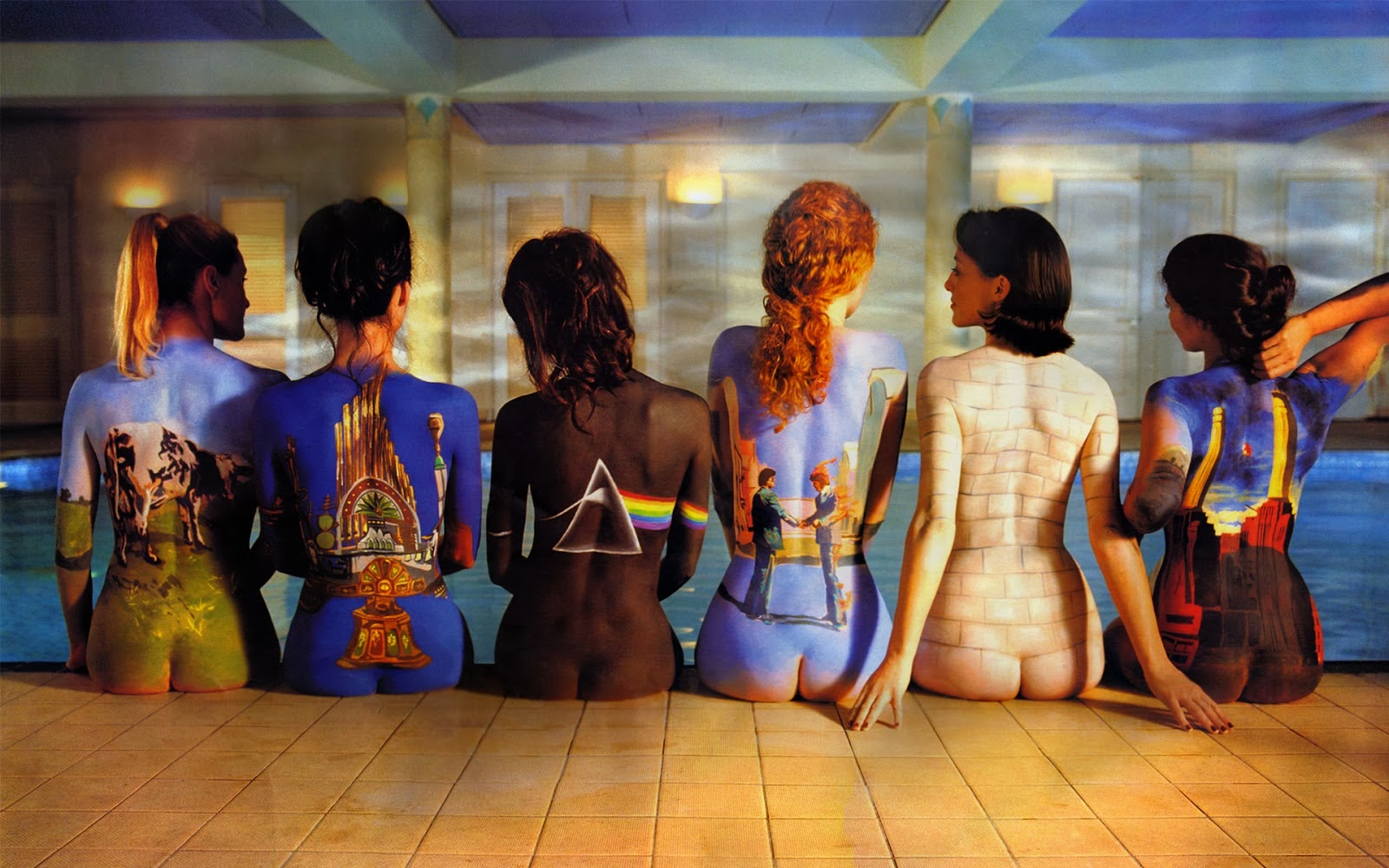 2ª Semifinal: Genesis vs. Pink Floyd Storm-thorgerson-pink-floyd-back-catalogue-2