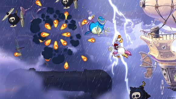 rayman-origins-pc-screenshot-www.ovagame