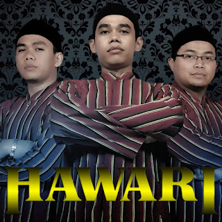 Hawari - Hawari on iTunes