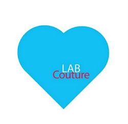I LOVE LAB COUTURE BCN