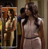 http://outfitdeldia.blogspot.com/2013/11/looks-de-spencer-5-pretty-little-liars.html