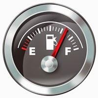 Aplicativos que ajuda você a economizar combustível