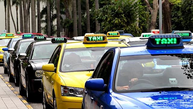 taxi-di-du-lich-Singapore