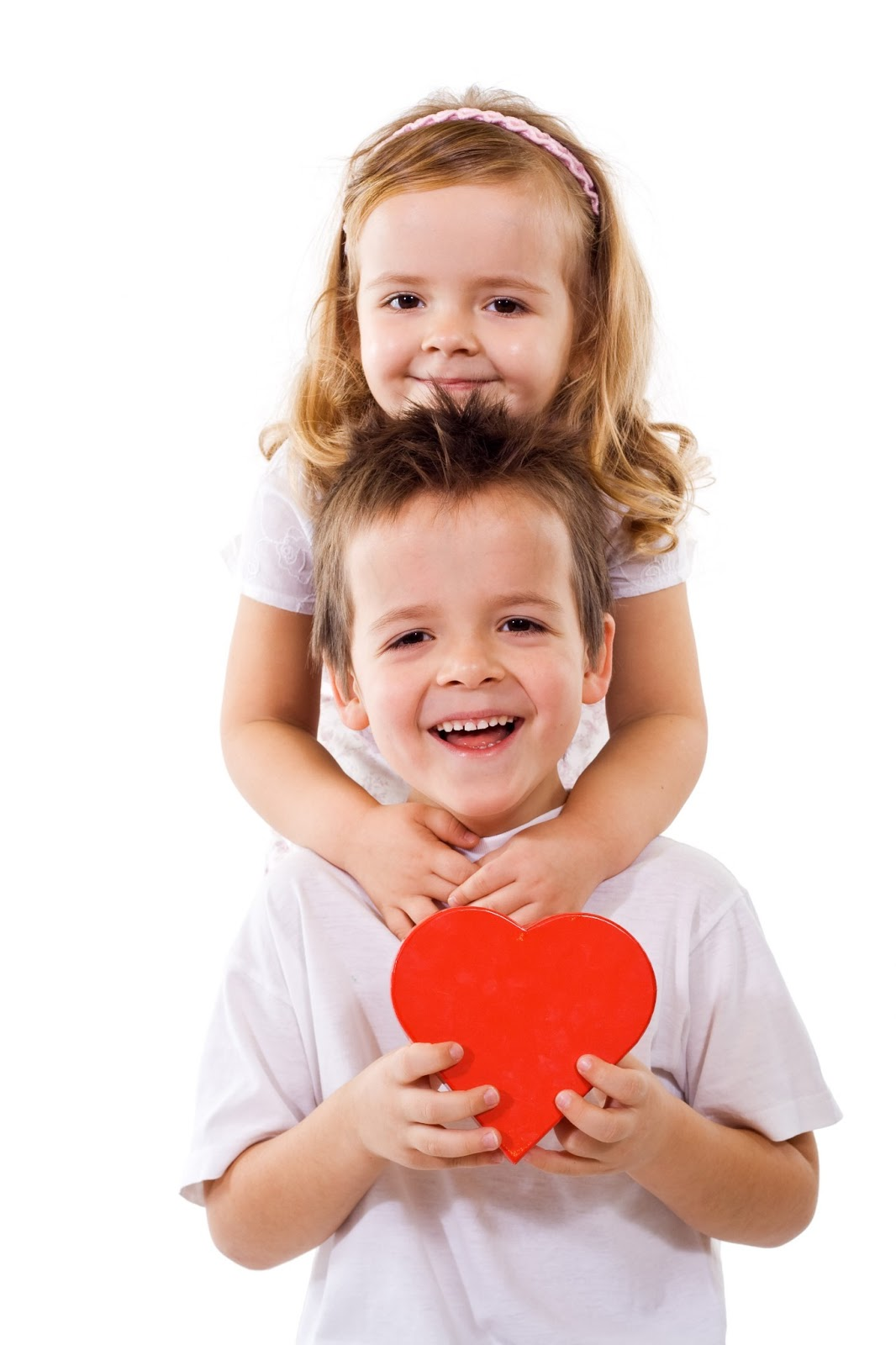 baby couple kissing high resolution hd wallpapers free download