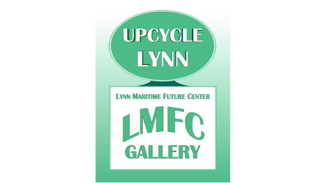 upcyclelynn