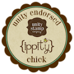 I am an {Ippity} Chick
