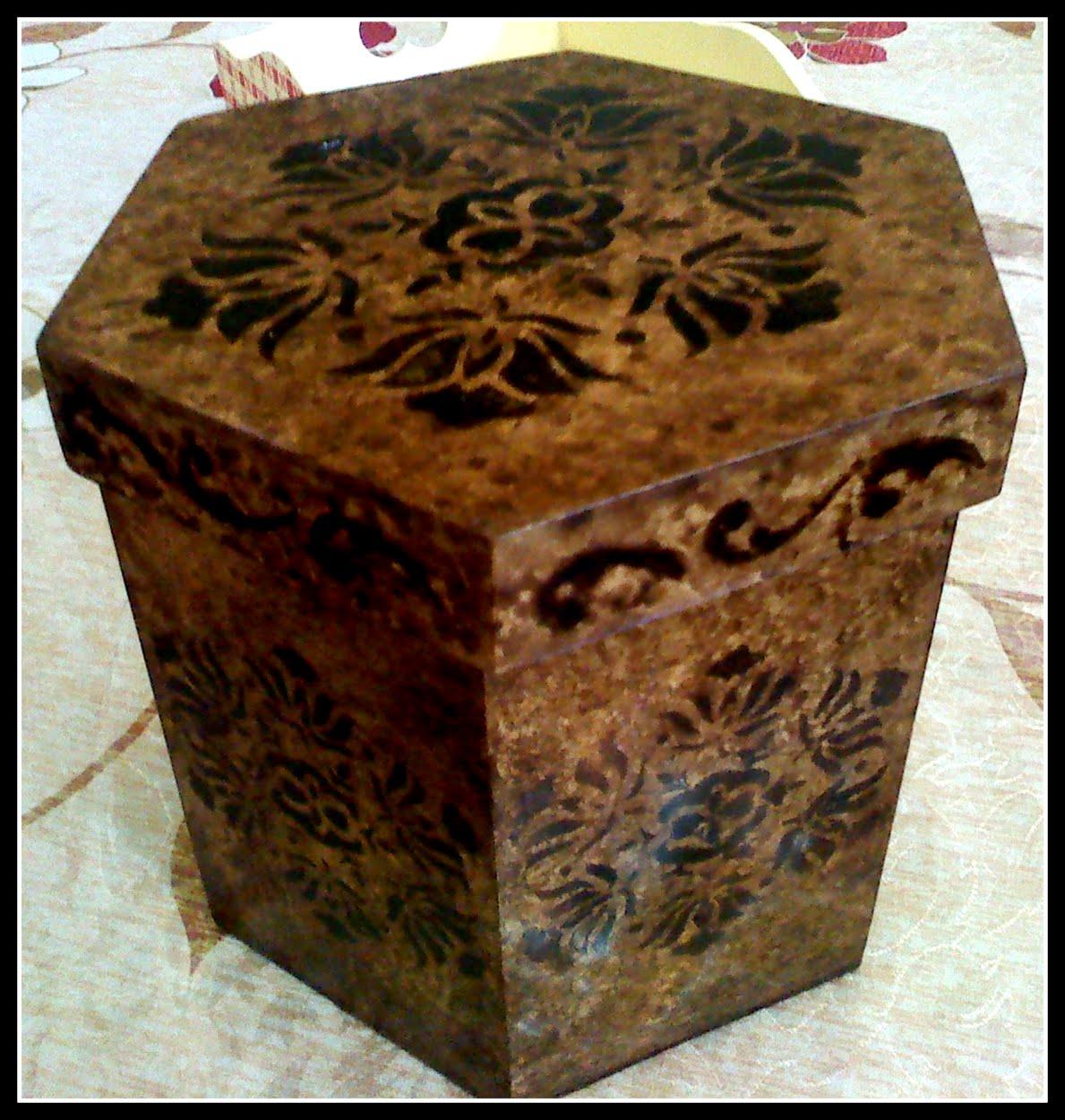 Armario Inox Itatiaia ~ Artesanato em MDF e madeiras Trabalhos em MDF e outros materiais