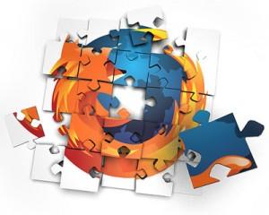 Top 10 Ekstensi Firefox untuk blogger 2012