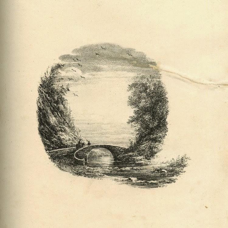 05-Q-Charles-Joseph-Hullmandel-L-E-M-Jones-Vintage-Typography-www-designstack-co