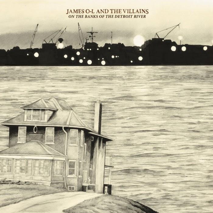 01-19-arts-jamesolvillains-cover-700x700