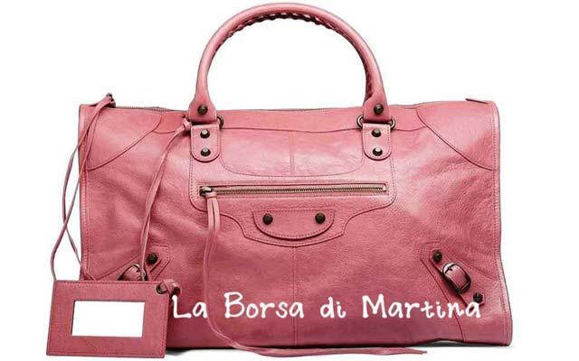 il trova blog presenta il blog la borsa di martina
