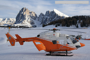 #1 Helicopters Wallpaper