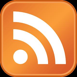 PROMUA.biz RSS
