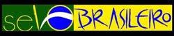 Conheçam o Selo Brasileiro