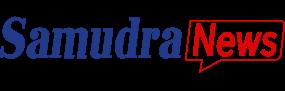 About Us | Samudra News