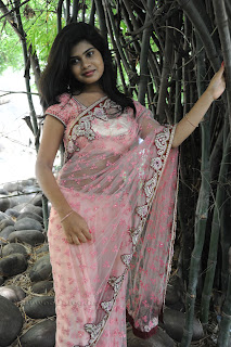 kya  saree Pictures 004.jpg