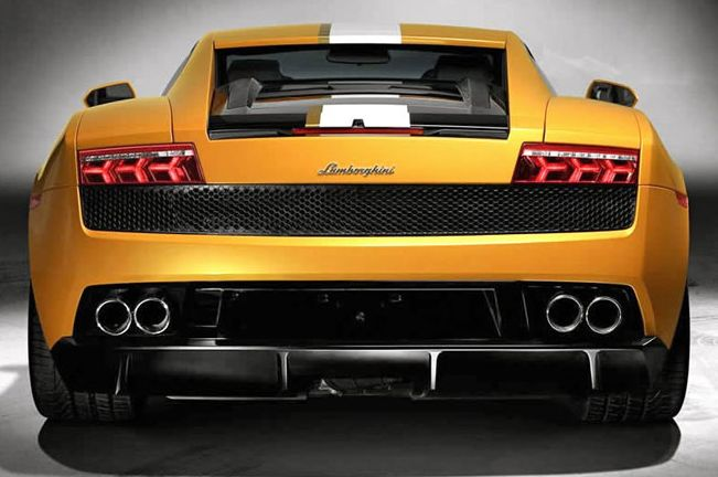 ring - 28 March 2013: Gallardo B-DAY @ A1-Ring Lamborghini-Gallardo-Valentino-Balboni-mburi