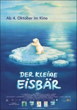 El osito polar (2001)