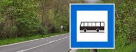 Autóbusz menetrend