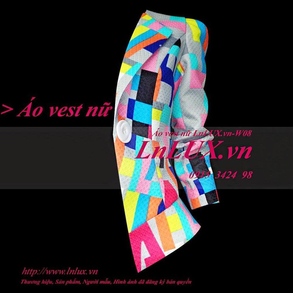 ao-vest-nu-lnlux-w08
