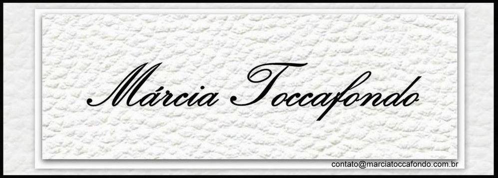 MÁRCIA TOCCAFONDO
