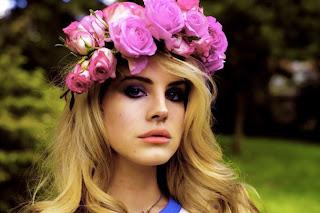 Tanışın: Lana Del Rey