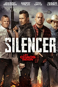 Watch Silencer Online Free in HD