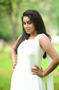 Poorna latest Glam Pics from Nuvvala Nenila Movie-thumbnail-6