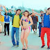 Grand Masti Review Movie & Music