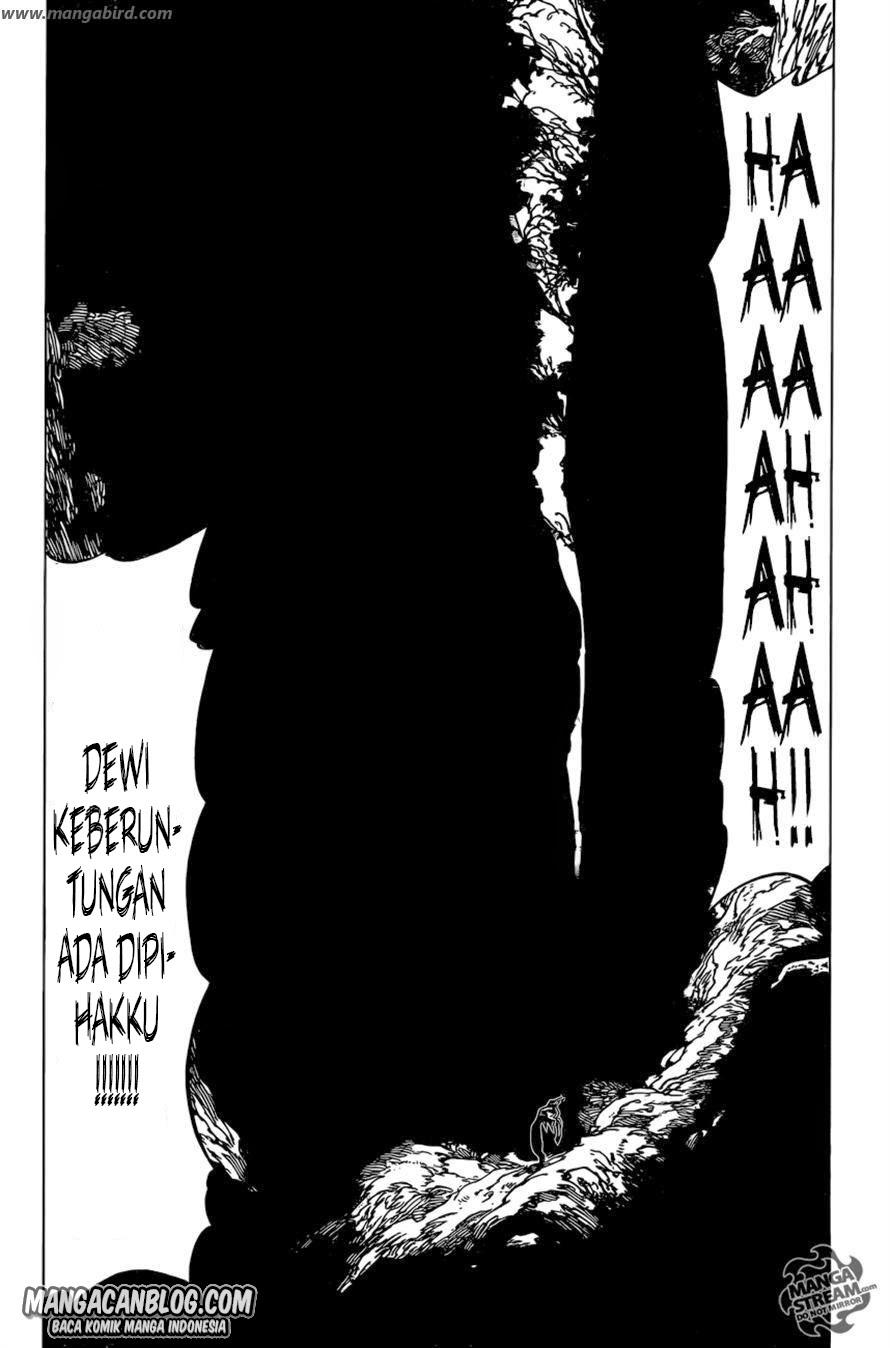 Komik nanatsu no taizai 108 - chapter 108 109 Indonesia nanatsu no taizai 108 - chapter 108 Terbaru 24|Baca Manga Komik Indonesia
