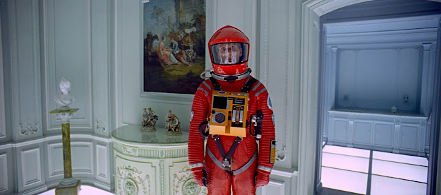 dave bowman in room movie 2001 space odyssey