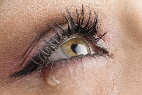 lutein eye drops