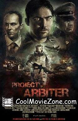 Project Arbiter (2013)