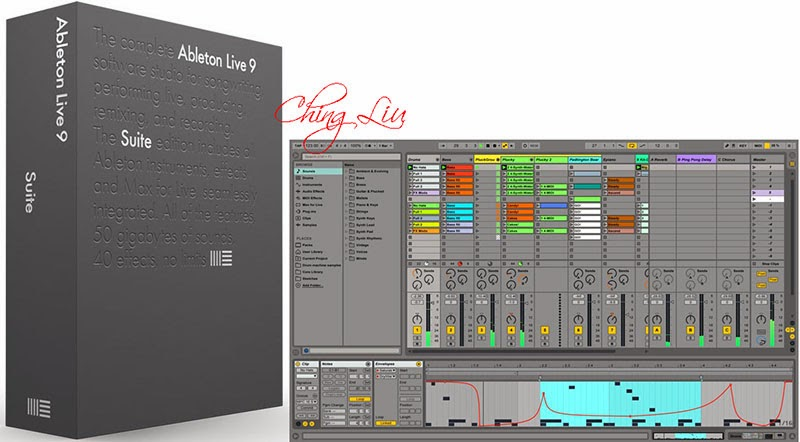Ableton 9.7.2 Download xilynel Ableton%20Live%209%20Suite%209.1%20Mac%20OS%20X%20(32%20bit)%20with%20Crack%20Torrent