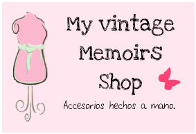 MI TIENDA DE ACCESORIOS:
