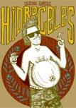 Hidroceles