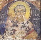 Αγ.Γεώργιος Θεσ/νίκης ο Γλυκύς